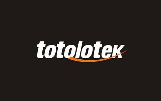 Totolotek - bukmacher z długą tradycją