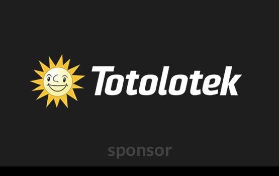 Totolotek - legalny bukmacher online. Informacje, warunki, oferta i opinie klientów