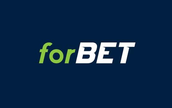 Forbet - legalny internetowy bukmacher