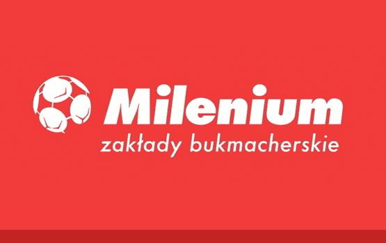 Milenium - legalny bukmacher. Informacje o zakładach bukmacherskich - Warunki, Oferta, Opinie klientów.