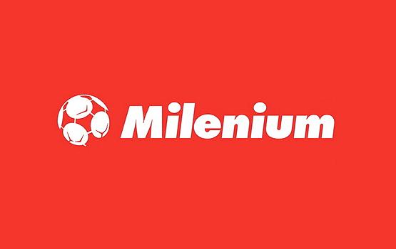 Milenium - Zakłady bukmacherskie online