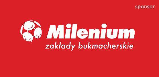 Milenium - ranking bukmacherów. Najlepsi ilegalni