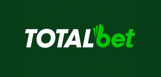 Ranking najlepszych bukmacherów - Totalbet