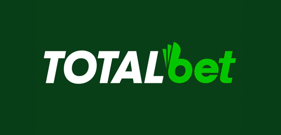 totalbet logo