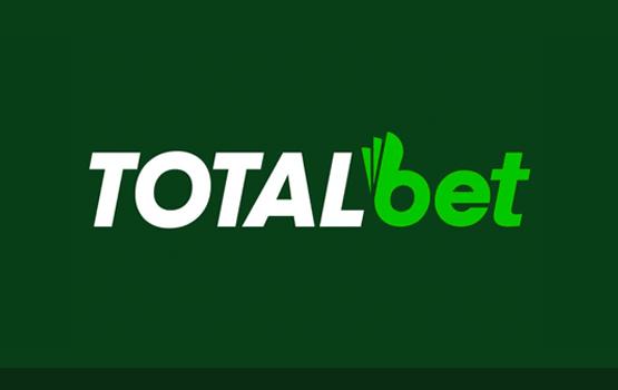 TOTALbet – nowy legalny bukmacher. Jak wygląda oferta, jak oceniają go gracze?