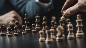 """Czy ustawianie meczów wciąż istnieje? Prawda i mity o match-fixingu i """"pewniakach"""""""