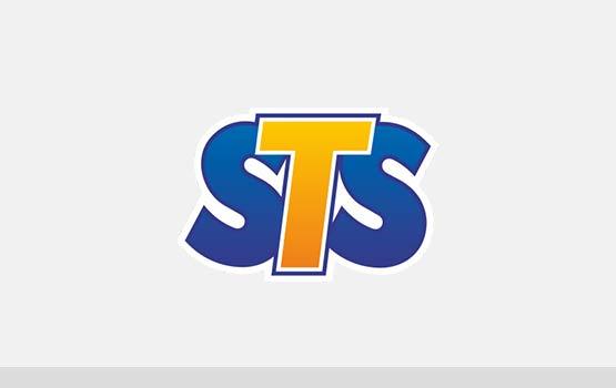 STS, to największy legalny bukmacher w Polsce. Zobacz informacje, ofertę i poznaj opinie graczy