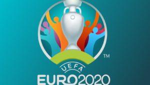Mistrzostwa Europy 2020 w pigułce (terminarz, bilety, oferta bukmacherska)