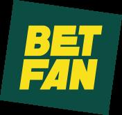 betfan logo