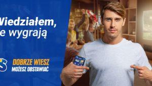 STS z nową kampanią reklamową