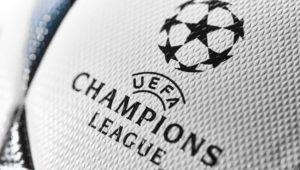 Wystartowała Liga Mistrzów 2019/2020! Kto faworytem według bukmacherów?