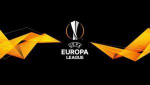 Liga Europy – na kogo stawiają bukmacherzy?