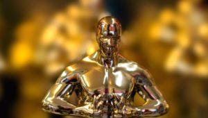 Gdzie obstawiać Oskary 2021? Kursy, faworyci legalnych bukmacherów