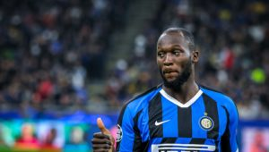 Inter Mediolan vs FC Barcelona. Kursy bukmacherskie | Liga Mistrzów