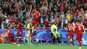 Liverpool kontra Manchester United. Hit w Premiership | Kursy bukmacherskie