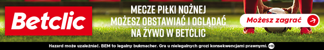 betclic tv streamy online sport
