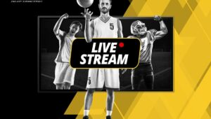 LV BET wprowadza live streaming