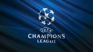 Liga Mistrzów 2019/2020. Kursy i oferty bukmacherskie na turniej w Portugalii