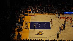 Finały NBA 2020. Zakłady bukmacherskie na serię Los Angeles Lakers – Miami Heat