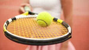 Typujemy zwycięzców French Open 2020. Roland Garros znów padnie łupem Rafaela Nadala?