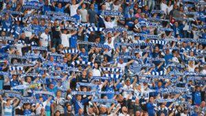 Lech Poznań w Lidze Europy 2020/2021. Kursy bukmacherskie na mecze Kolejorza w LE. Gdzie obstawiać?
