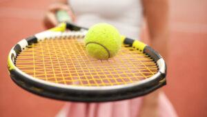 Jak obstawiać tenis? Praktyczny poradnik bukmacherski