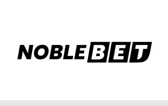 Noblebet bez tajemnic - garść informacji i opinie graczy o legalnym bukmacherze