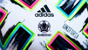 Euro 2020 znane też jako Euro 2021. Reprezentacja Polski, faworyci bukmacherów, typy i analizy. Gdzie obstawiać ME w piłce nożnej?