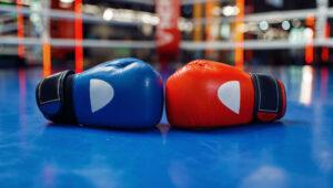 Tyson Fury – Deontay Wilder III. Kiedy walka? Kto faworytem bukmacherów? Gdzie obstawiać pojedynek bokserskich gigantów?