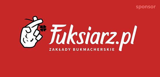 strona Fuksiarz