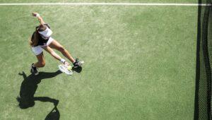 Typujemy turniej finałowy Billie Jean King Cup 2021. Kto wygra tenisowy Puchar Federacji?